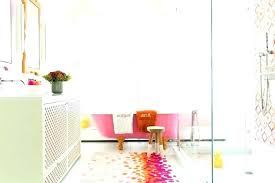 full size of southwestern bath rug sets southwest bathroom rugs monogram transitional furniture excellent adorable cool