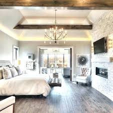 master bedroom bedding ideas best master bedroom bedding best master bedrooms ideas on bedding master inside bedding ideas for master master bedroom bedding