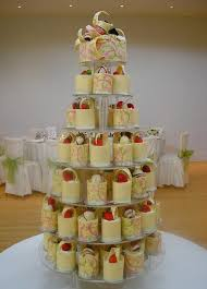 Cheesecake Display Stands Stunning Cheesecake Wedding Cake Ideas Gallery Styles Ideas 34