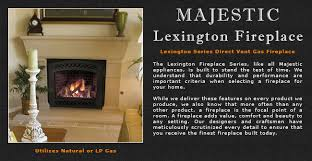 majestic lexington gas fireplace adams stove company wood stoves in western mass pellet stoves in massachusetts wood stoves pellet stoves in the