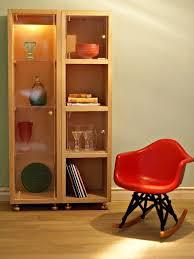 elf furniture. 2 column display units photo by annina elf mins via flickr elf furniture