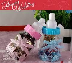 839 Best Baby Shower Ideas Images On Pinterest  Shower Ideas Boxes For Baby Shower Favors