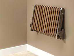wall mounted folding bench seat wall mounted folding chair for modern oyster wall mounted folding chair wall mounted folding