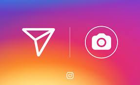 Her bütçeye hitap eden instagram takipçi çözümleri