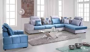 furniture design sofa set. Modern Corner Sofa Sets Latest Living Room Furniture Design Catalogue 2019 Set L