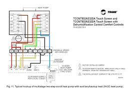 coleman mach thermostat wiring diagram dolgular com coleman mach rv thermostat wiring diagram coleman mach thermostat wiring diagram dolgular