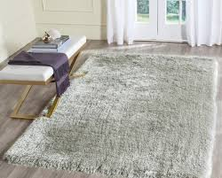 wonderful luxury memory foam area rug csr home decoration within memory foam area rug popular