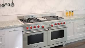 large size of wolf dishwasher charming combination microwave electric range best oven combo viking frigidaire double