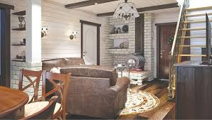 shiplap wood paneling is back with a