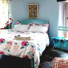 bedroom design ideas for single women. Bedroom-design-ideas-for-awesome-single-women-exciting- Bedroom Design Ideas For Single Women N