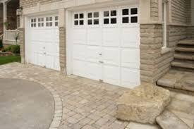 install garage doorGarage Door Installation Chattanooga  Install Garage Door