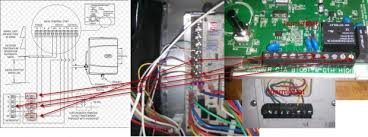 wiring diagram for aire 700 humidifier the wiring diagram wiring diagram for aire 600 wiring car wiring wiring diagram