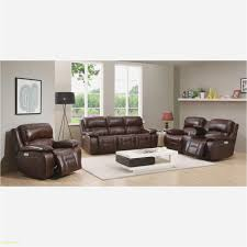 leather chair photo living room inspirational modern leather chairs fontana cool