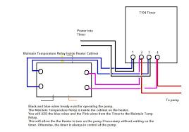 aqualink wiring diagram experience of wiring diagram • jandy wiring diagram wiring diagrams source rh 2 14 4 ludwiglab de aqualink rs wiring diagram aqualink rs wiring diagram
