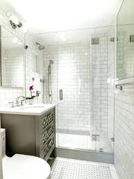 master bathroom with water closet toilets small toilet bowl bathroom marvelous small master bathroom small modern master bathroom with water closet small