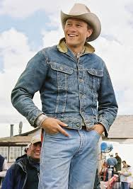 best heath ledger brokeback mountain ideas  heath ledger in brokeback mountain