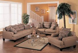 fabric sofa set. QQ Furniture - Quality For LifeStyle Delilah Fabric Sofa Set