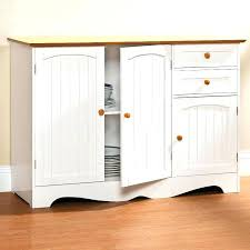 kitchen storage cabinets free standing kitchen storage cabinets with drawers