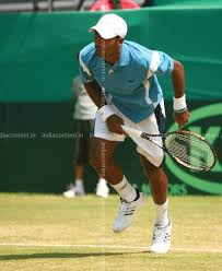 Buy PRAKASH AMRITRAJ Pictures, Images, Photos By BHASKAR PAUL - News  pictures