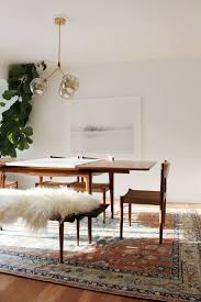 95 best rugs images on environmentally friendly rugs