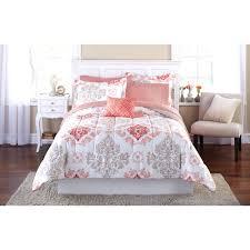 martinkeeis.me] 100+ Bedroom Comforters Sets Images | Lichterloh ...