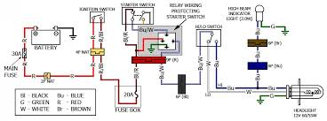 wiring diagram driving lights relay wiring image driving light relay wiring diagram driving auto wiring diagram on wiring diagram driving lights relay