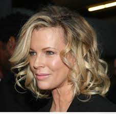 Hairstyles Short Curly Hair Over 50 The Hair Room Studio
