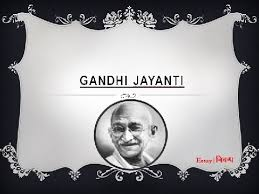 gandhi jayanti an essay on gandhi jayanti for kids   gandhi jayanti 2 an essay on gandhi jayanti for kids in english language