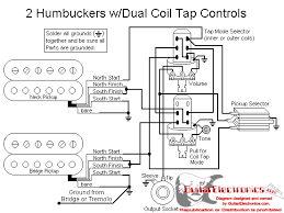 two humbucker wiring two image wiring diagram two humbucker wiring two auto wiring diagram schematic on two humbucker wiring