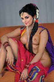 NEW XXX 71 Pooja Sharma Nude Photos Naked Boobs Pussy Pic