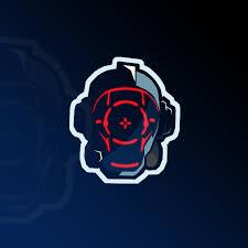 Epic Logo Design Fortnite Logo Design Wallpaper Mascot Game Logo