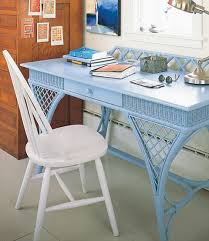 cottage style home office furniture. office furniture maine cottage colorfulfurniture style home