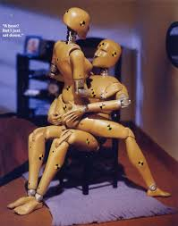 Sex dummy - Search Result