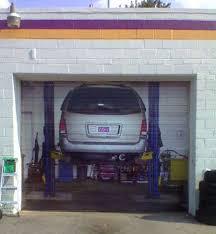 garage door wrapsAppleGraphicscom  Philadelphia  Bucks County Custom Vehicle