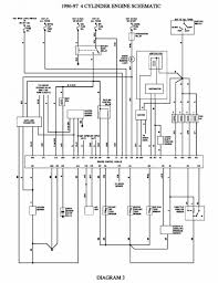 wiring diagram for 97 toyota tacoma wiring diagram for you • tacoma 4 cylinder engine diagram metra wiring harness jeep 1998 toyota tacoma wiring diagram 2005 toyota