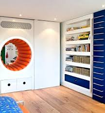 cool things to have in your room for guys color ideas better put extraordinay 0