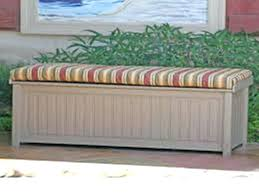 full size of garden cushion storage box uk covers ideas waterproof outdoor furniture pretty marvelous interior