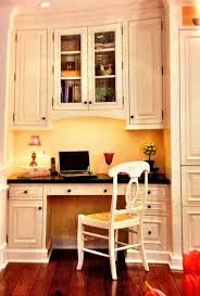 Kitchen Desk 17 Best Images About Kitchen Desk On Pinterest Built In Desk