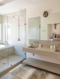 Bathroom : Bathroom Boho Bedroom Curtains Accessories Sets ...