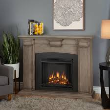 adelaide electric fireplace