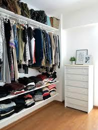 cost to build walk in closet 2018 cost to build walk in closet fresh diy vestidor
