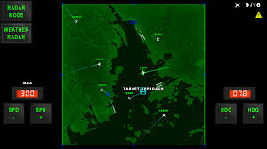 amazon atc operations hong kong air traffic control game app for android