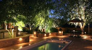 outdoor wall wash lighting. Collection Outdoor Wall Wash Lighting Pictures. Decorative Night Light New Landscape T
