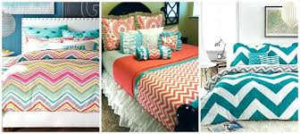 chevron comforter sets me pertaining to queen set idea 7 gray com adorable teal and