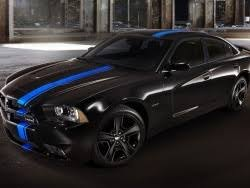 dodge charger 2014 black. beautiful black dodge charger 2014