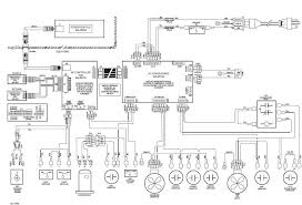 acpa4000 diagrams and schematic