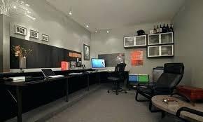 converting garage into office. Beautiful Garage Convert Garage To Office Conversion A Into  Diy Throughout Converting I