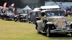 hilton head island motoring festival and concours d elegance your guide island packet