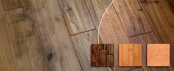 n hance non sandable floor renewal