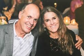 Gary Johnson and Karen Milligan - ABC News (Australian ...
